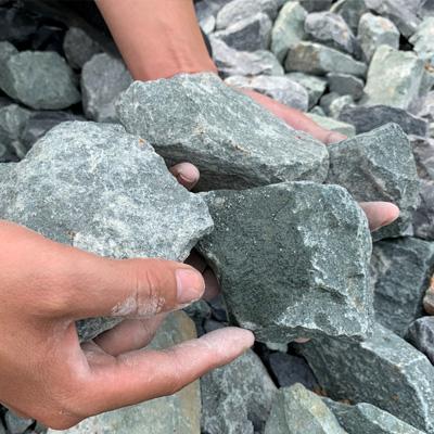 đá xây dựng kích cỡ 4x6 cm