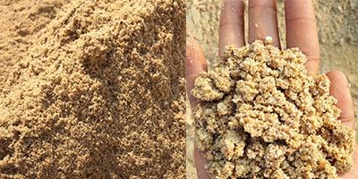 cát vàng