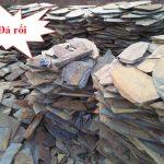 Đá Rối Ốp Tường Giá Rẻ Uy Tín Tại Tphcm